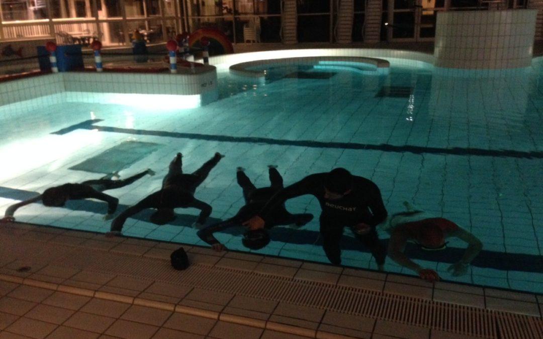 2016_12_Soirée piscine séance apnée