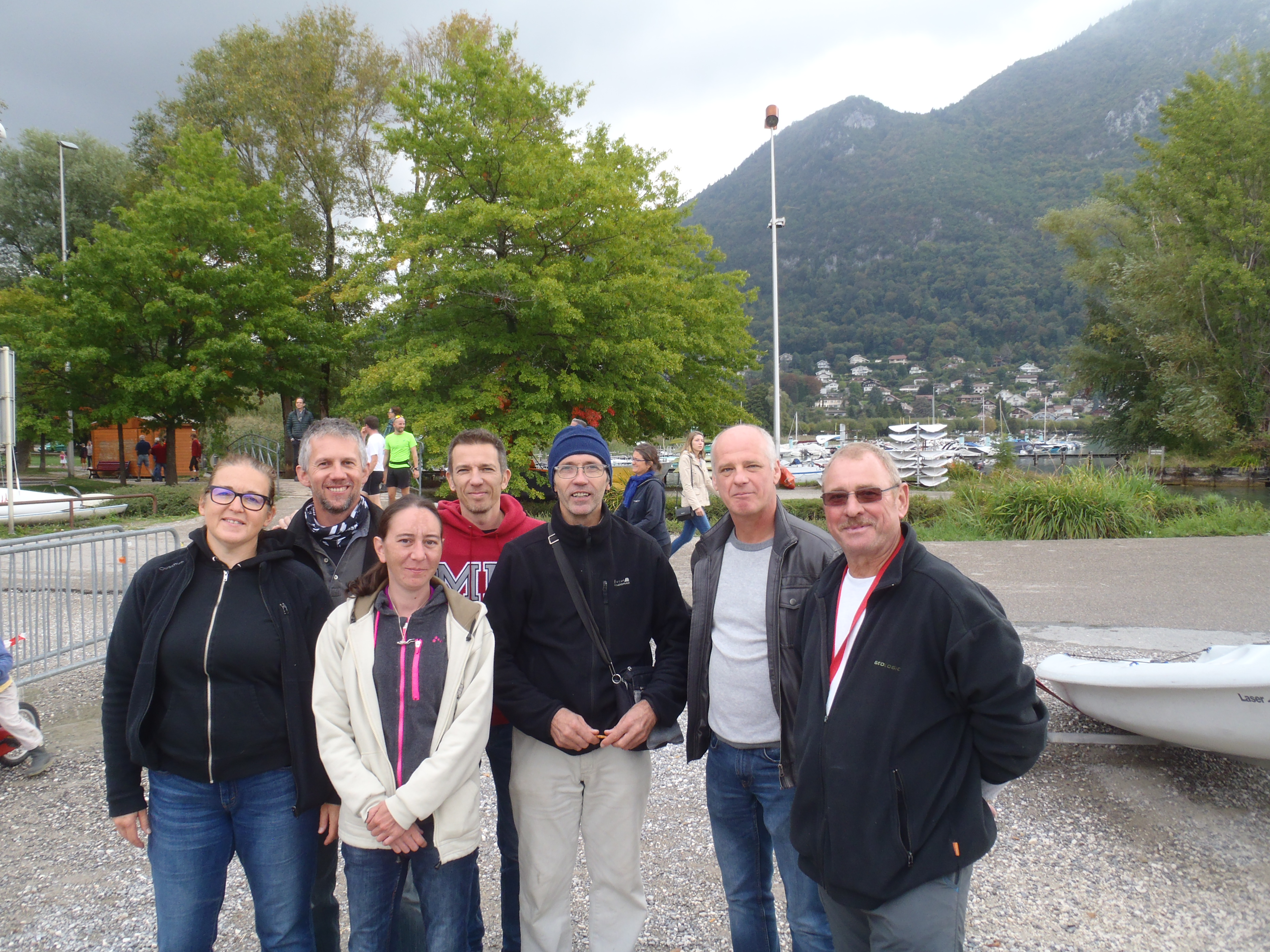 201610_CPS_Annecy_048