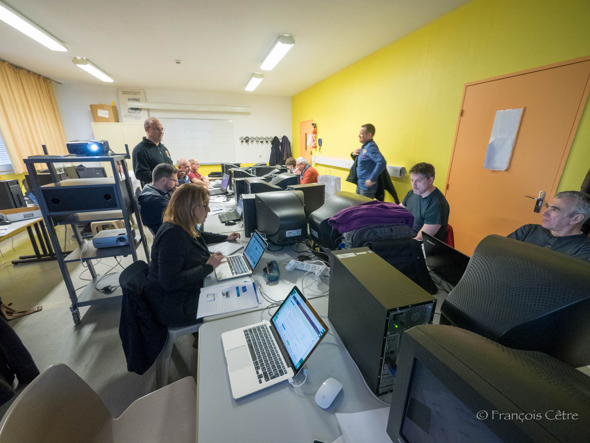 201601_CPS_Formation Joomla Reims_006