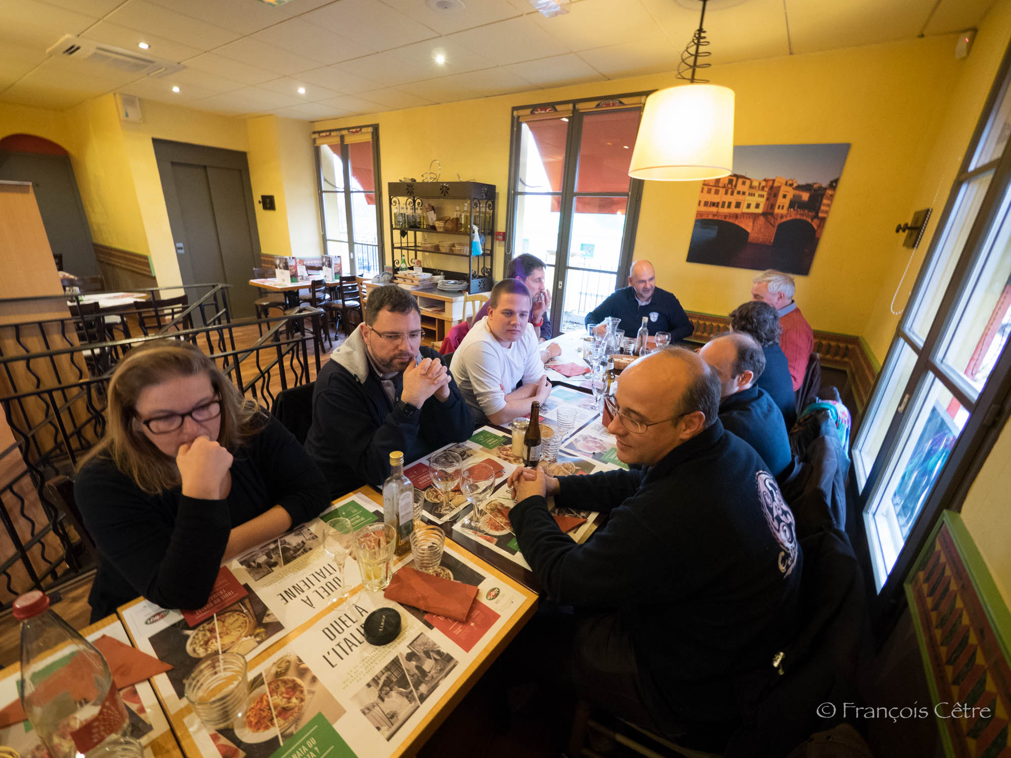 201601_CPS_Formation Joomla Reims_009