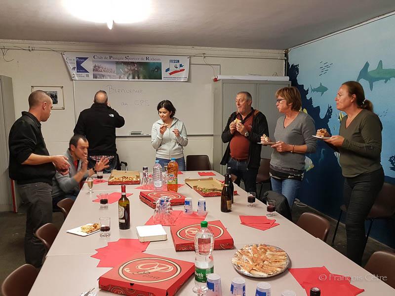 201711_CPS_Soirée_Accueil_Membres_001