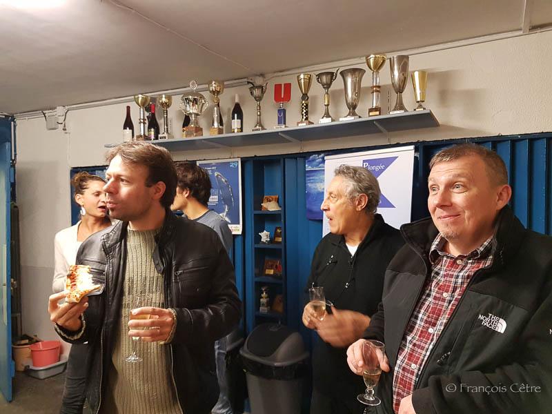 201711_CPS_Soirée_Accueil_Membres_007