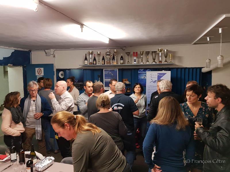 201711_CPS_Soirée_Accueil_Membres_012