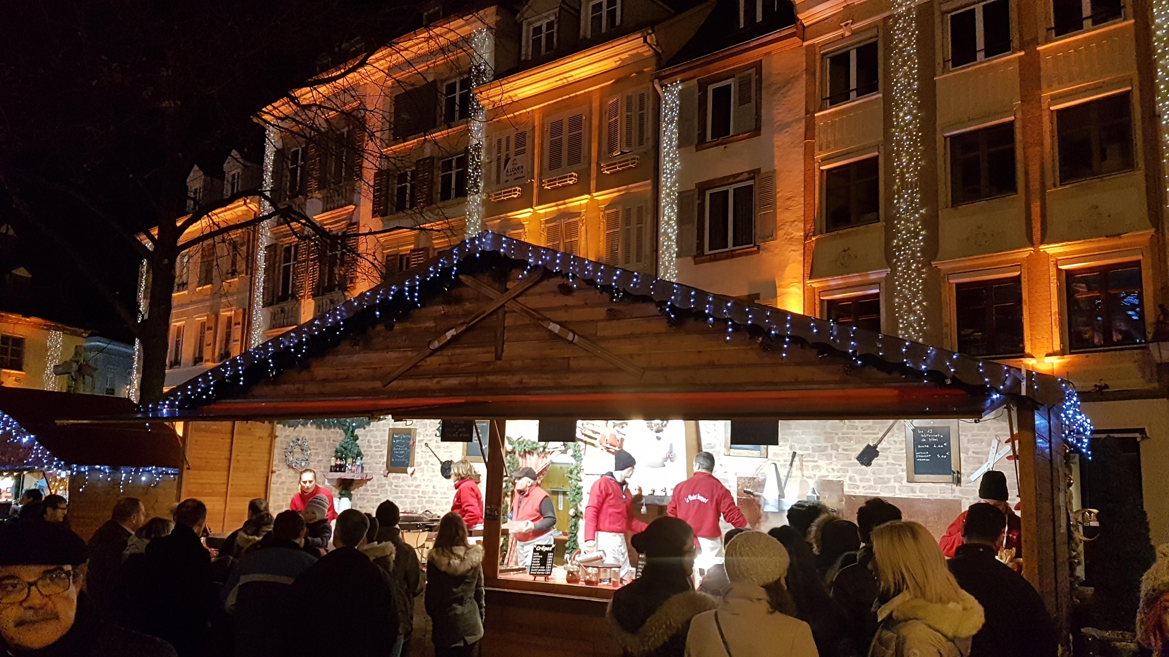 201712_CPS_Soirée Marché Noël_005