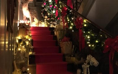 2017_12_Soirée Marché Noël