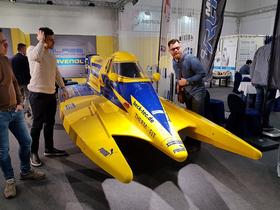 201801_CPS_Salon Boot Düsseldorf_027