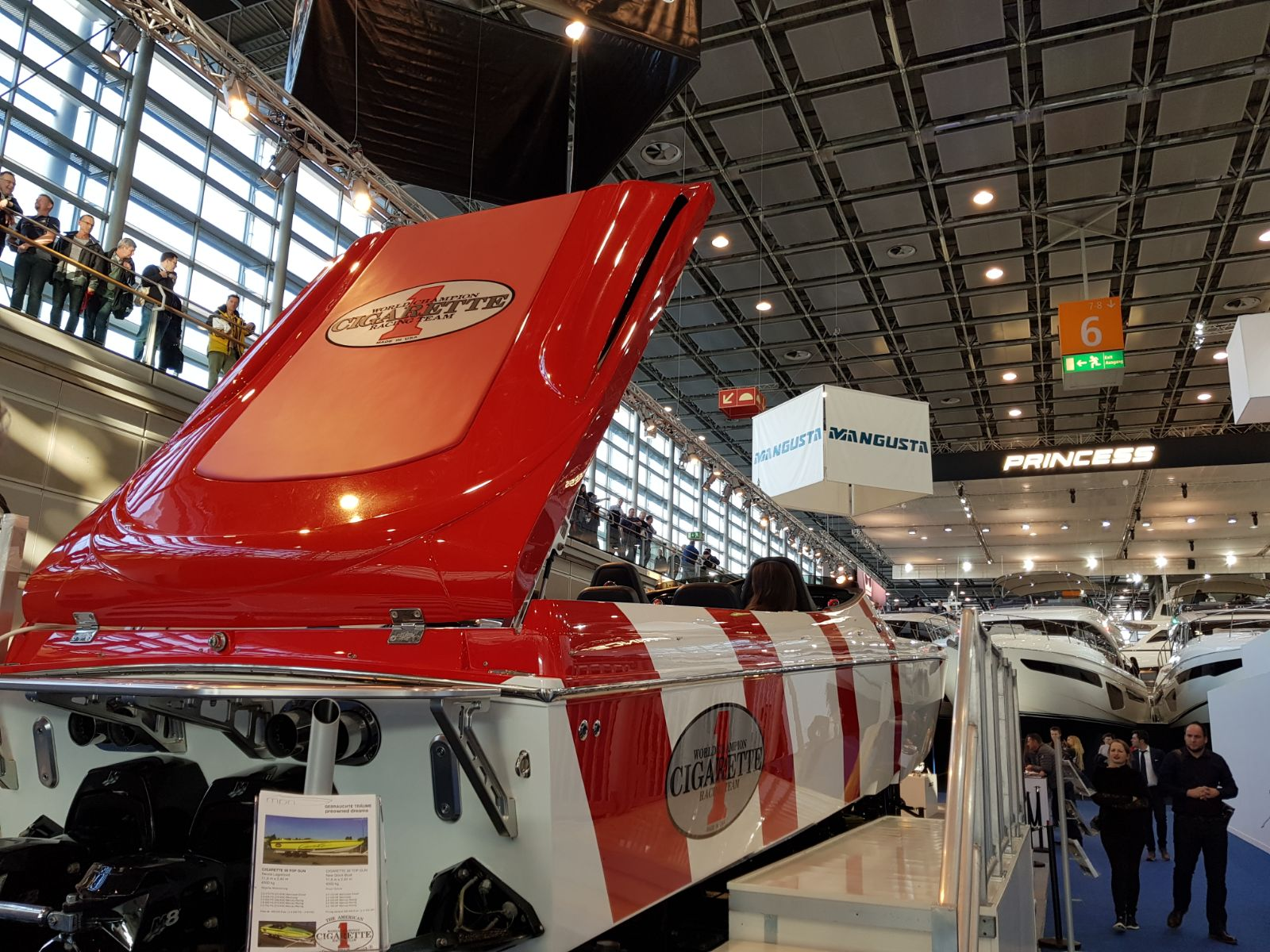 201801_CPS_Salon Boot Düsseldorf_028