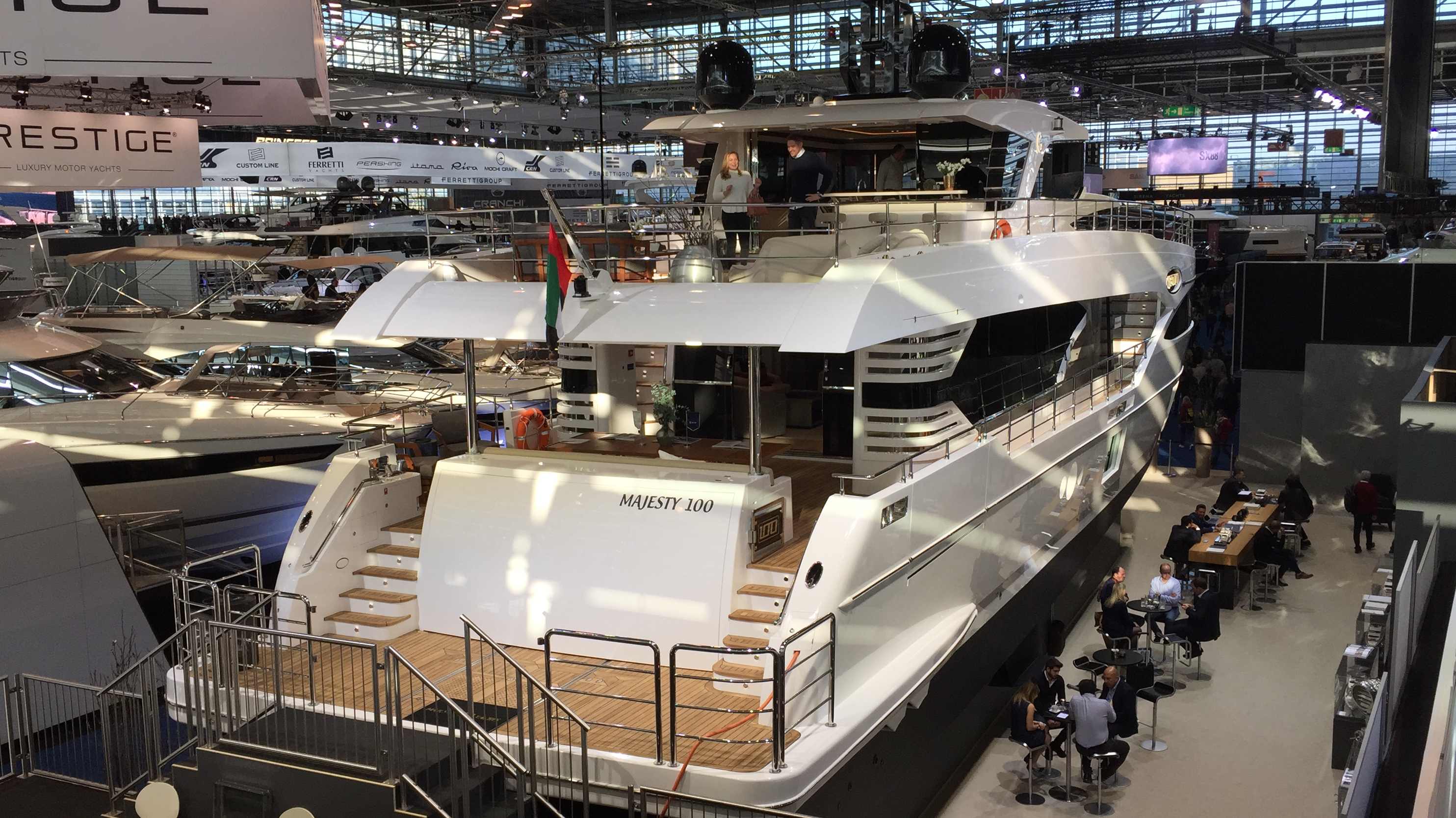 201801_CPS_Salon Boot Düsseldorf_029
