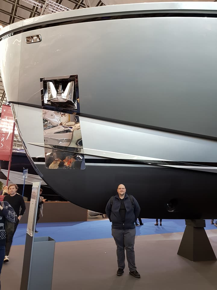 201801_CPS_Salon Boot Düsseldorf_034