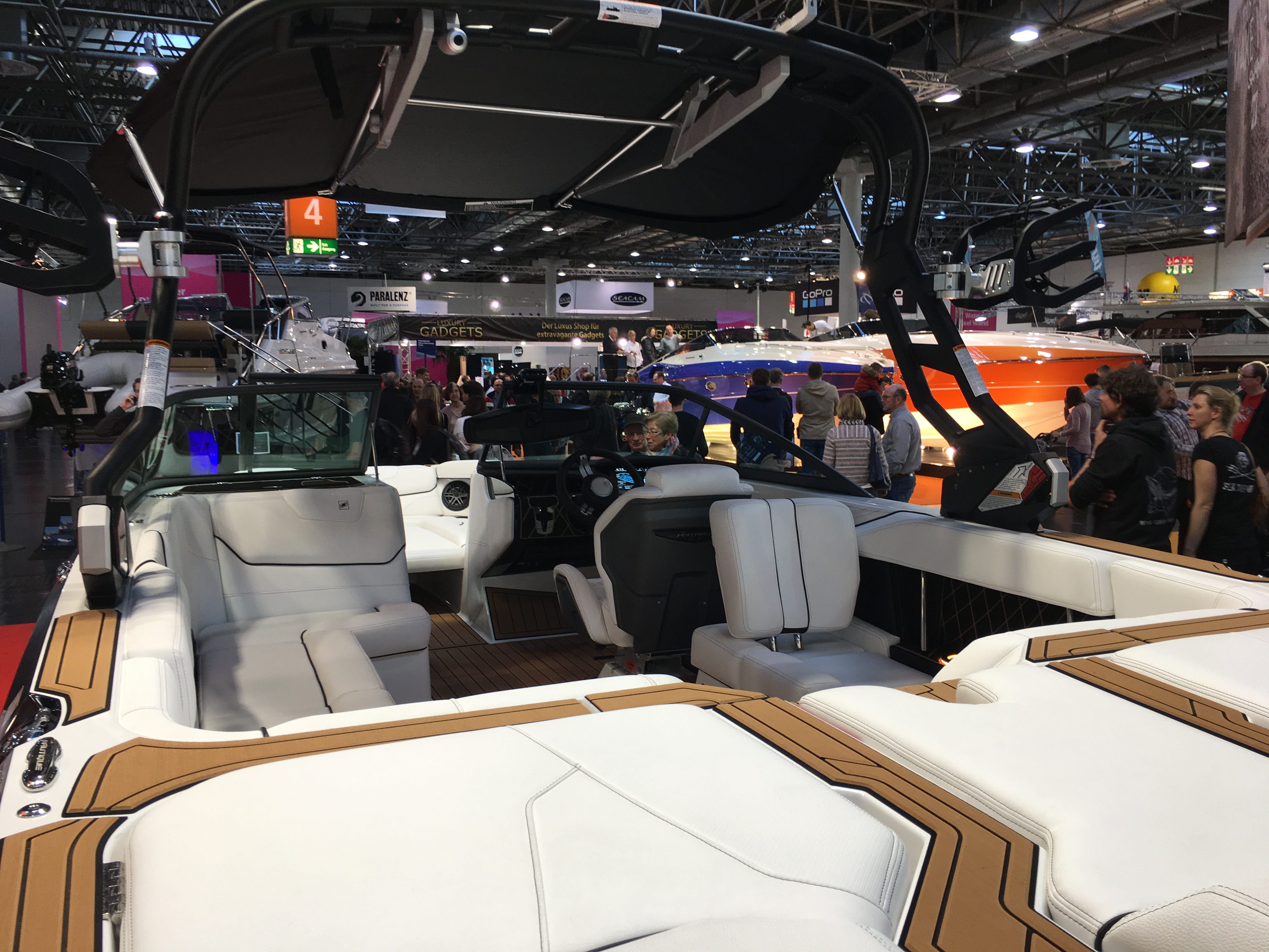 201801_CPS_Salon Boot Düsseldorf_036