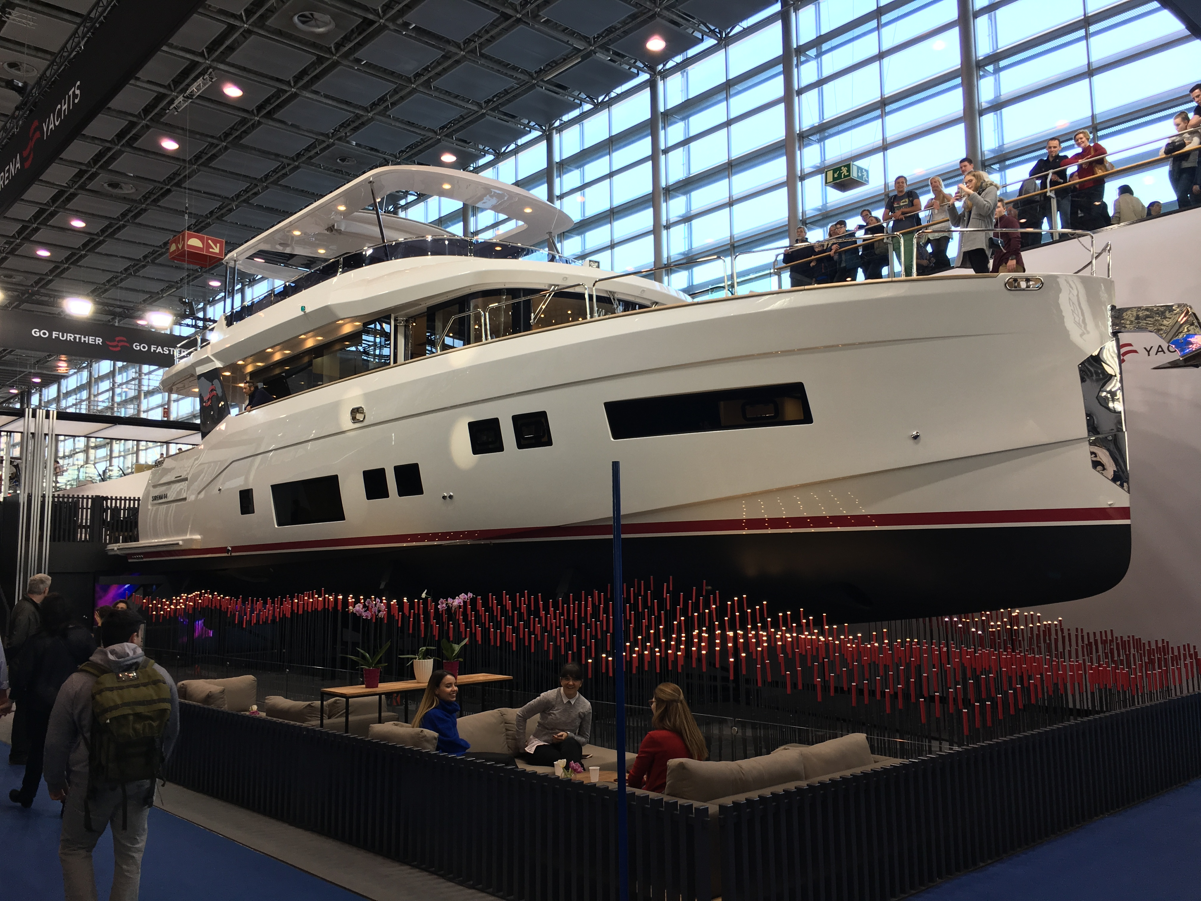 201801_CPS_Salon Boot Düsseldorf_037