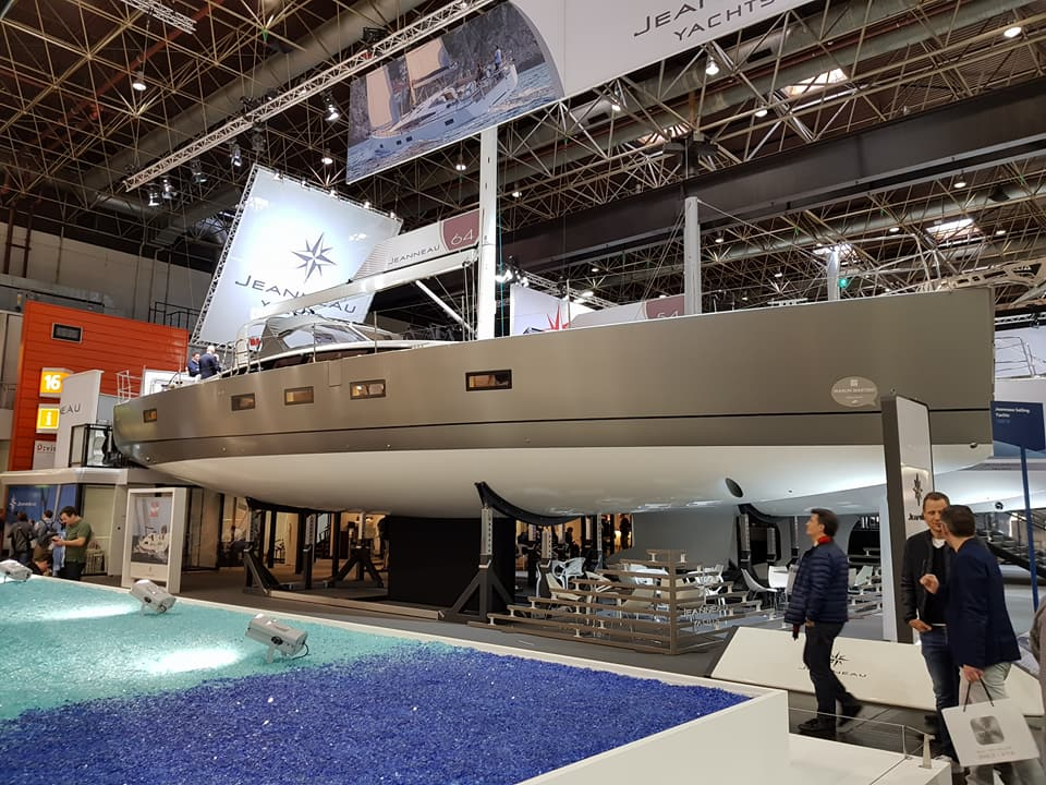 201801_CPS_Salon Boot Düsseldorf_038