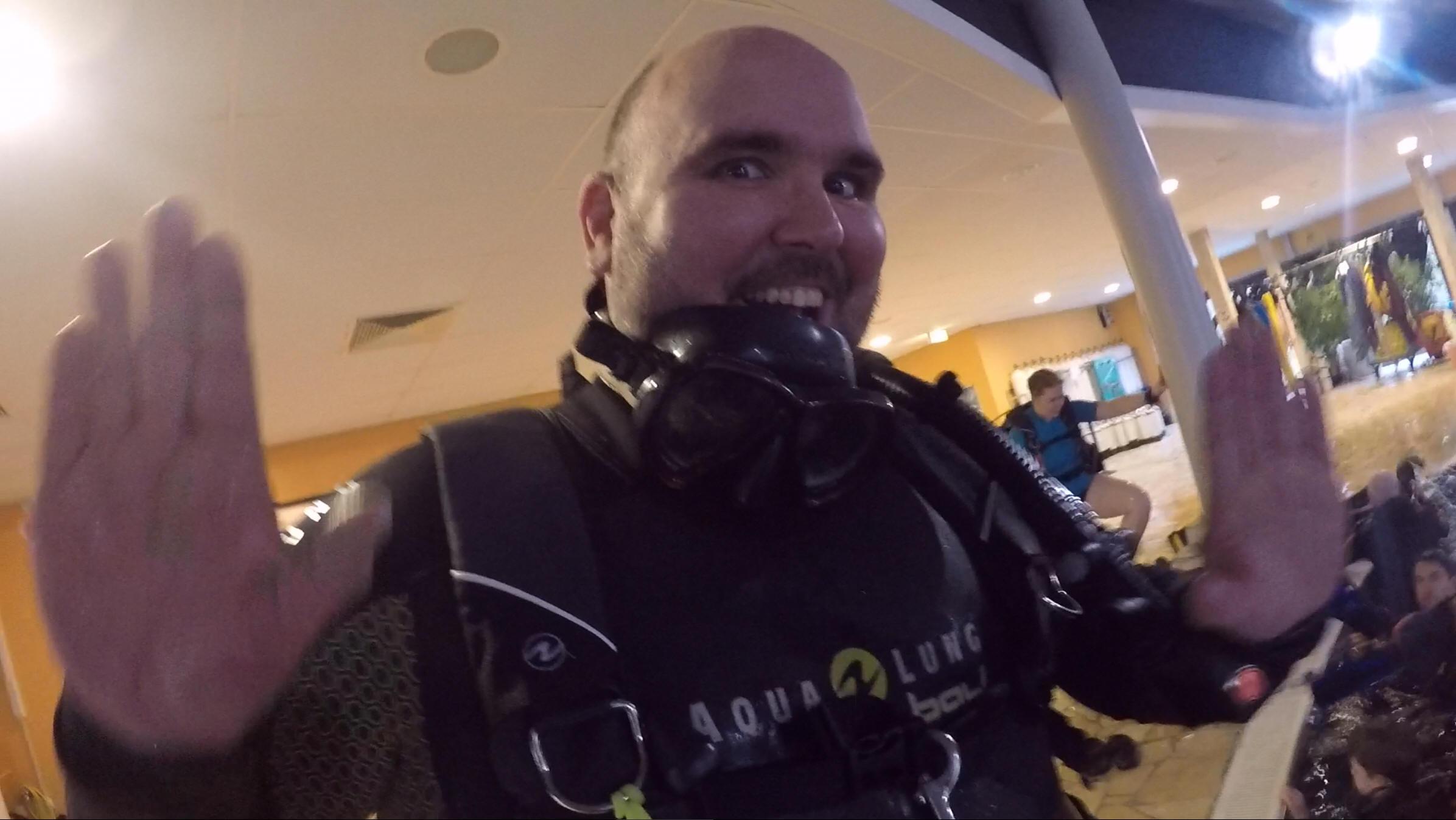201801_CPS_Sortie Fosse Dive4Life_012