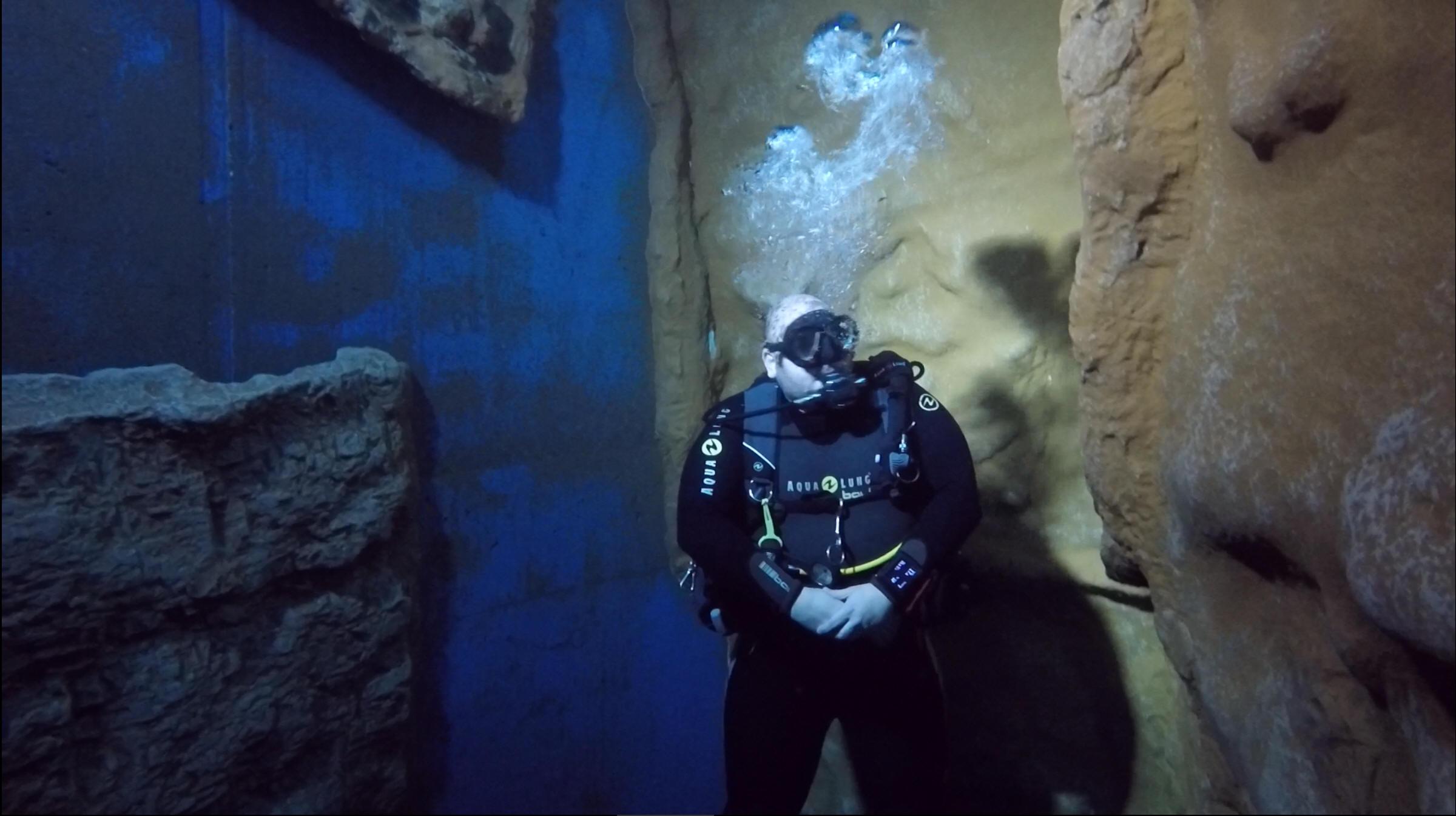 201801_CPS_Sortie Fosse Dive4Life_017