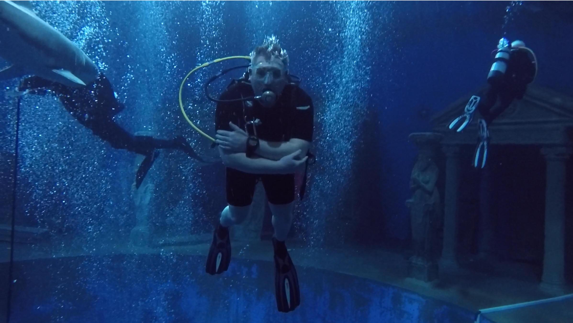 201801_CPS_Sortie Fosse Dive4Life_018