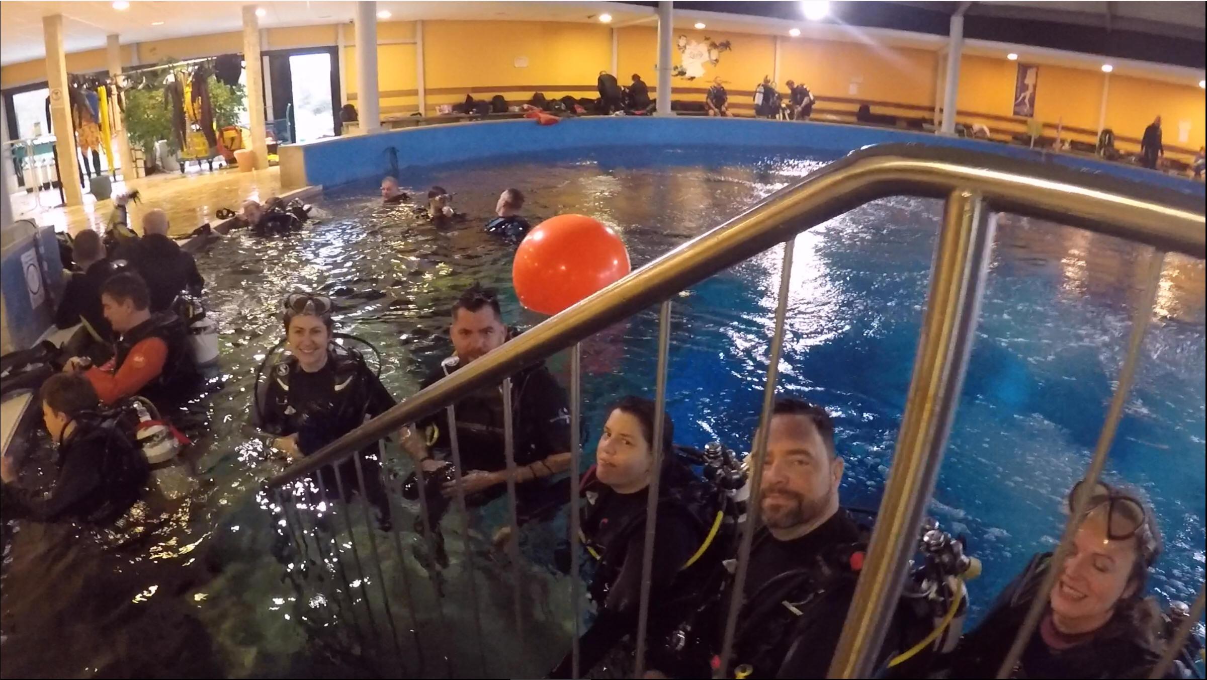 201801_CPS_Sortie Fosse Dive4Life_032