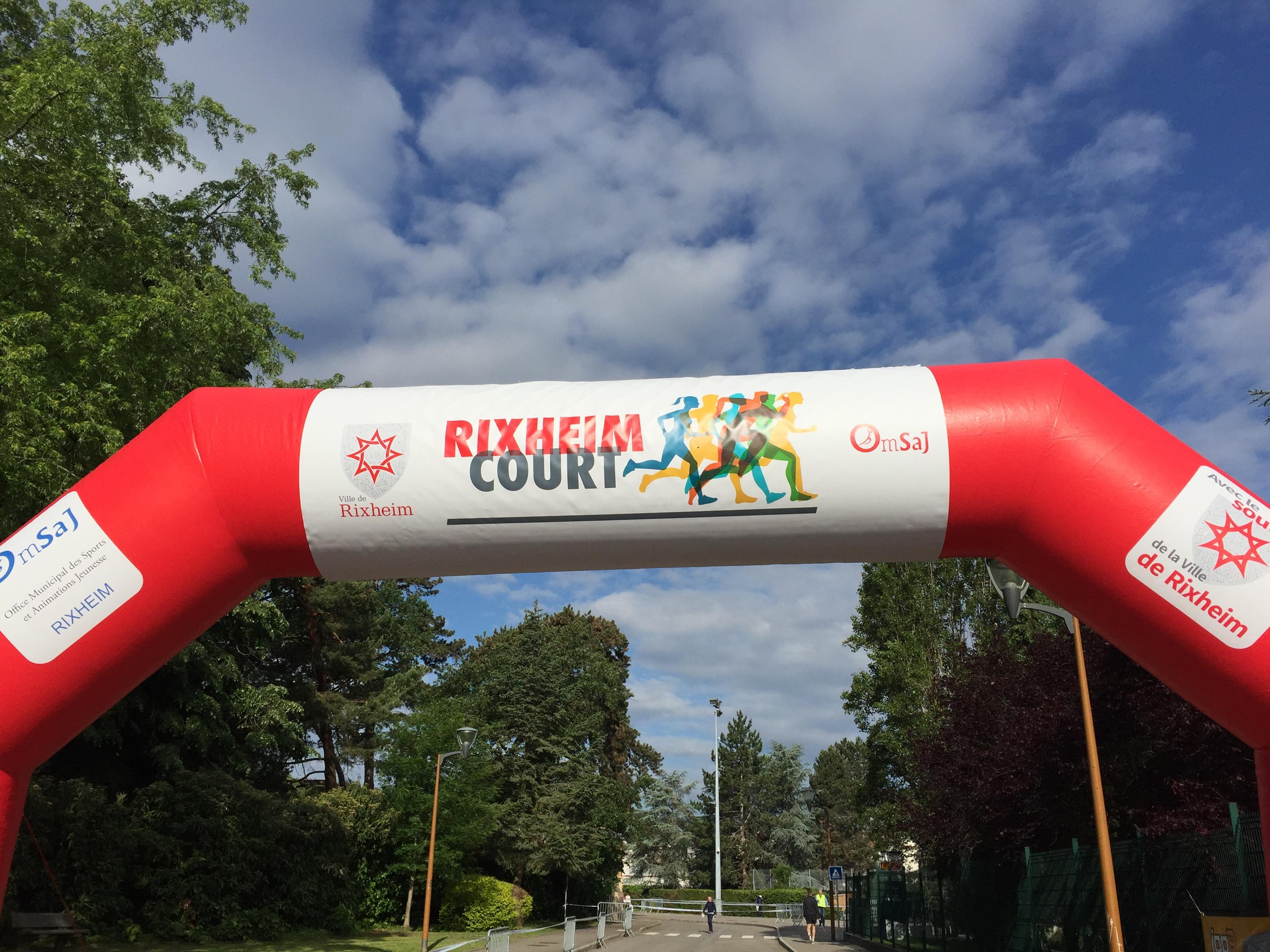 201805_CPS_Rixheim Court_001