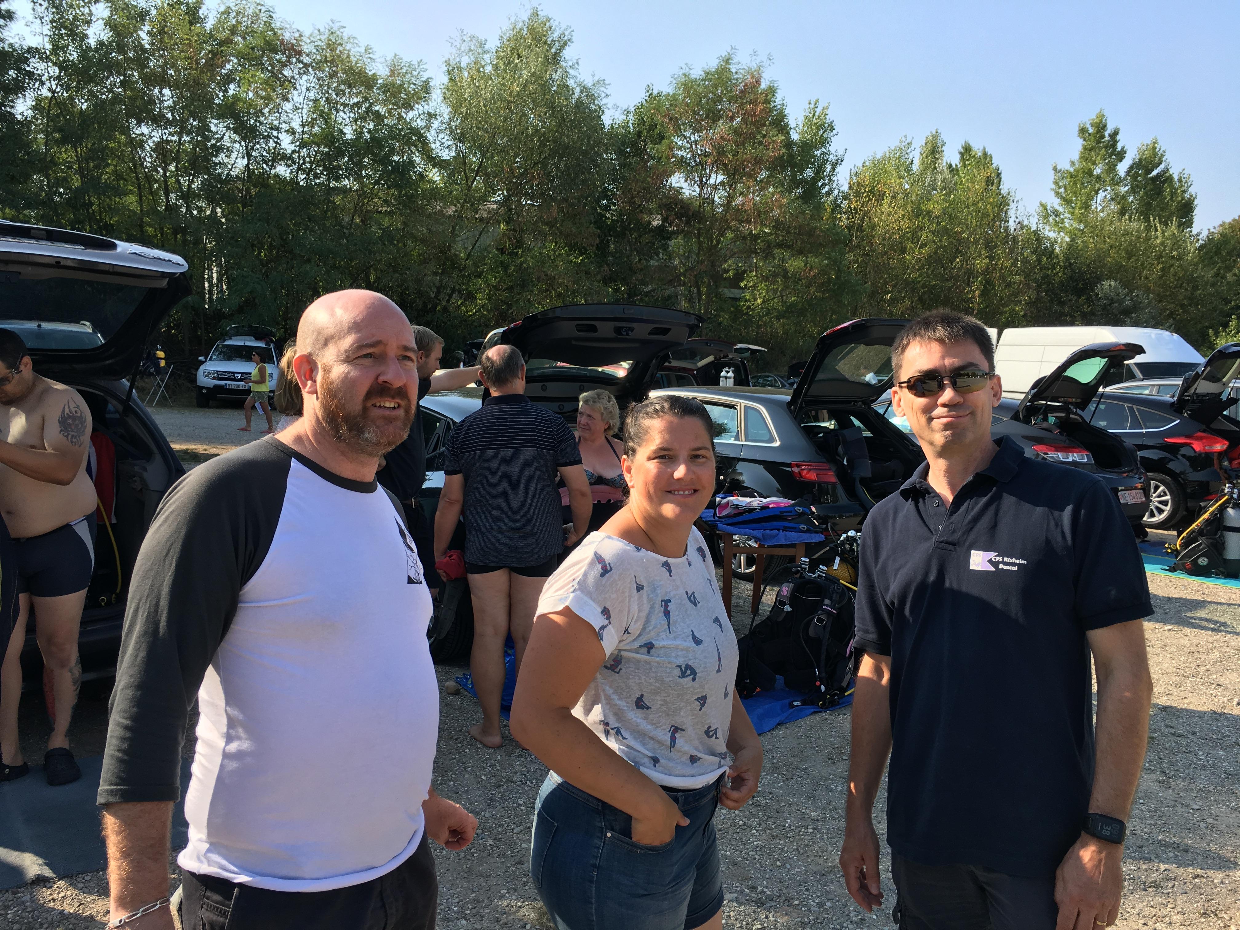 201808_CPS_Dimanches d'été Gravière_032