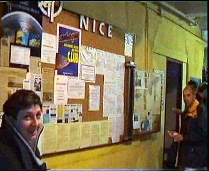 1999_11_Sortie Nice