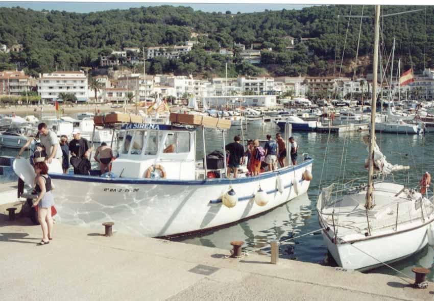 200008_CPS_Voyage Estartit_004