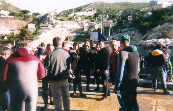 200105_CPS_Voyage Niolon_018
