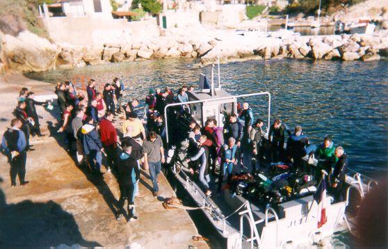 2001_05_Voyage Niolon