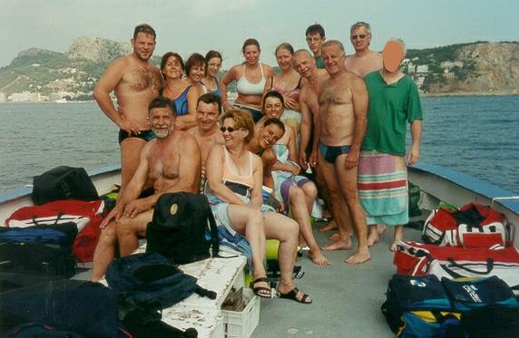 200108_CPS_Voyage Estartit_001