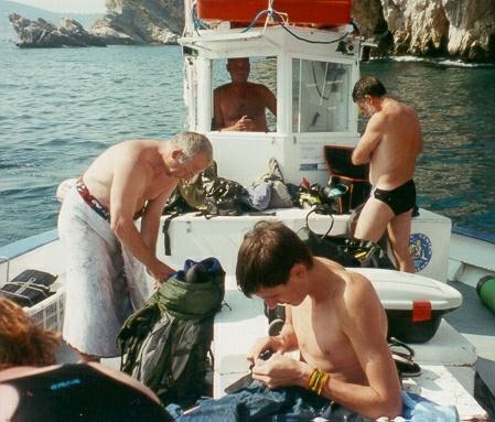 200108_CPS_Voyage Estartit_002
