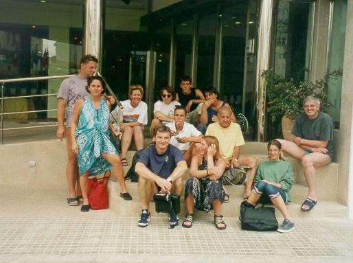 200108_CPS_Voyage Estartit_005