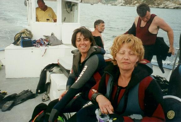 200108_CPS_Voyage Estartit_009