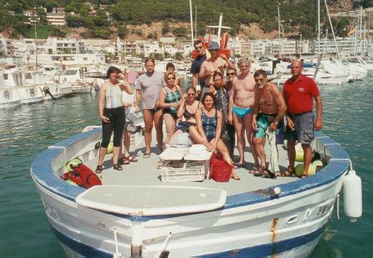 2001_08_Voyage Estartit