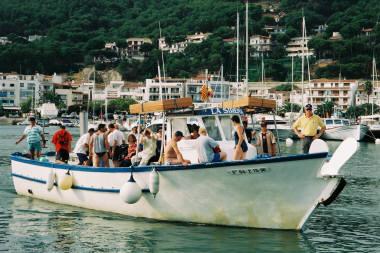200208_CPS_Voyage Estartit_078
