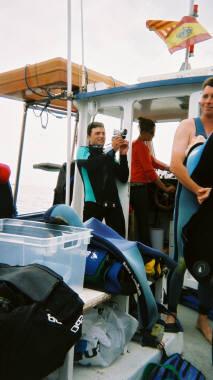 200208_CPS_Voyage Estartit_083