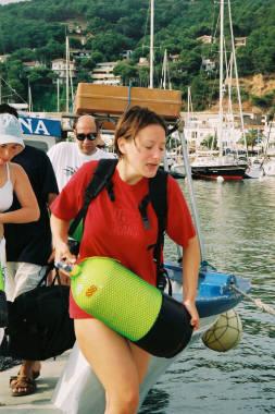 200208_CPS_Voyage Estartit_093