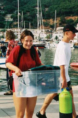 200208_CPS_Voyage Estartit_094