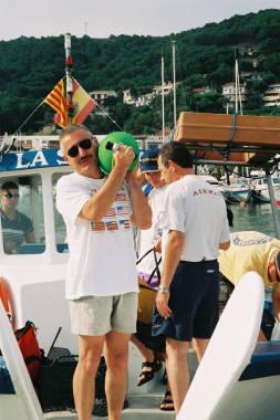 200208_CPS_Voyage Estartit_095