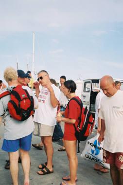 200208_CPS_Voyage Estartit_096