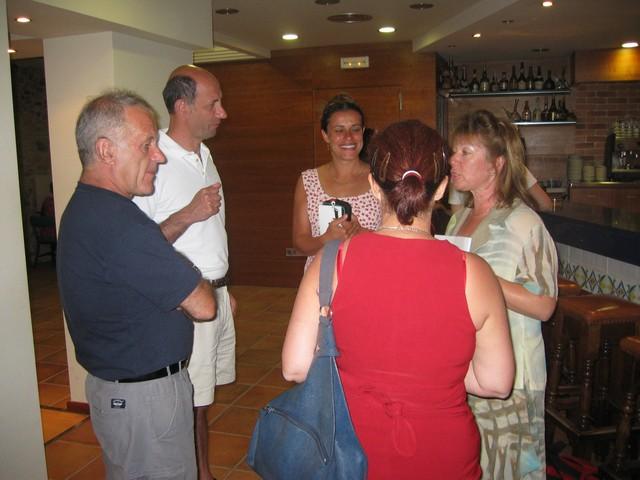 200308_CPS_Voyage Estartit Marino_010
