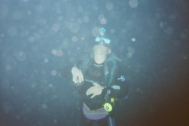 200308_CPS_Voyage Estartit Marino_018