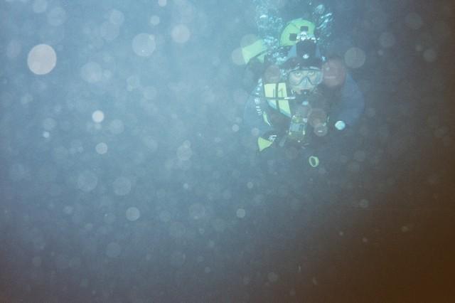200308_CPS_Voyage Estartit Marino_019