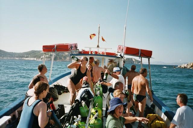 200308_CPS_Voyage Estartit Marino_022