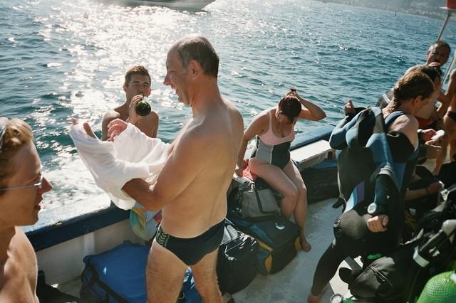 200308_CPS_Voyage Estartit Marino_024