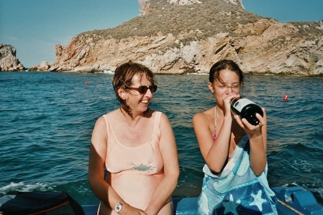 200308_CPS_Voyage Estartit Marino_028