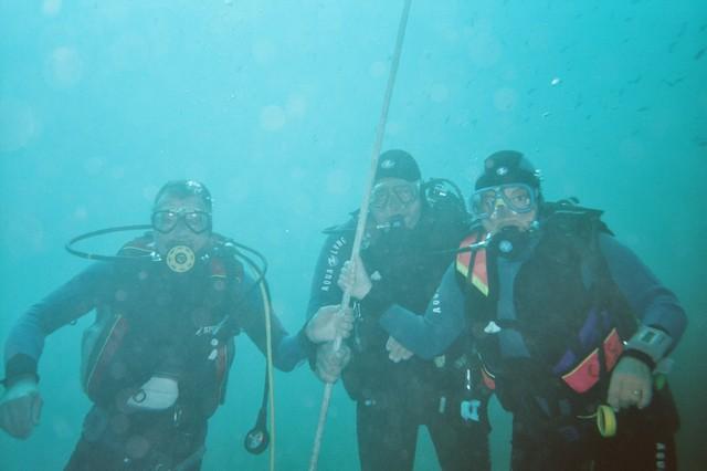 200308_CPS_Voyage Estartit Marino_035