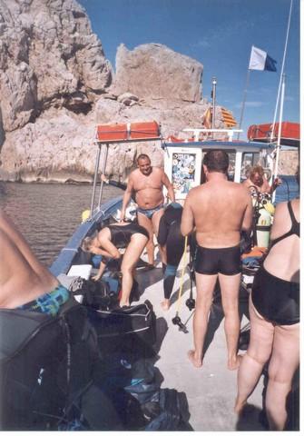200308_CPS_Voyage Estartit Pascal_021