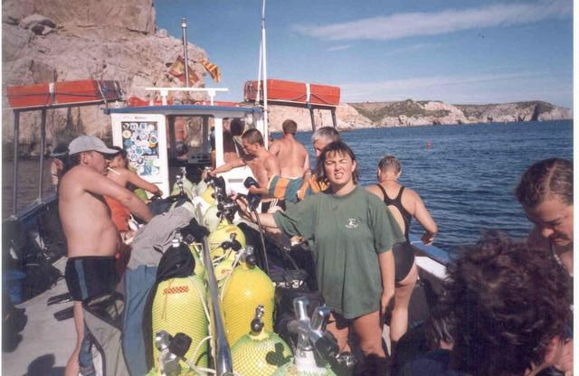 200308_CPS_Voyage Estartit Pascal_025