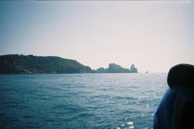 200308_CPS_Voyage Estartit Xavier_002