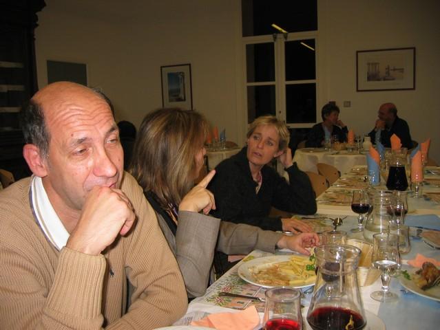 200311_CPS_Sortie Nice_001