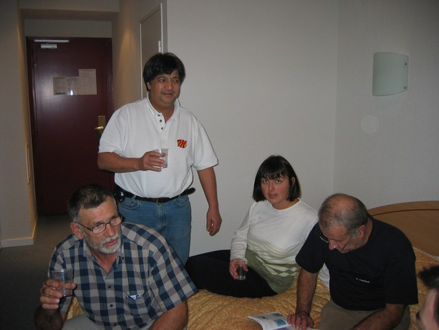 200311_CPS_Sortie Nice_047