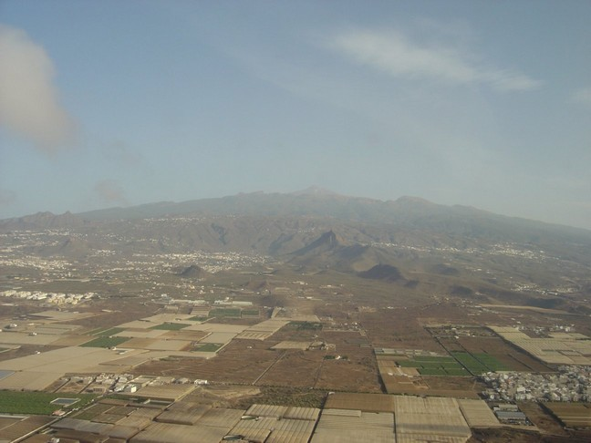 200401_CPS_Voyage Tenerife_001
